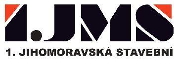 prvnijihomoravska.cz